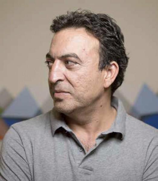 José Rosario Godoy