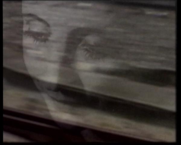 Vidéo d'automne, 1994