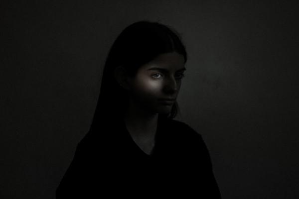 Virginia Rota