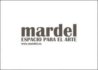 Premio Mardel: Artes Visuales