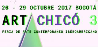 ArtChicó 2017