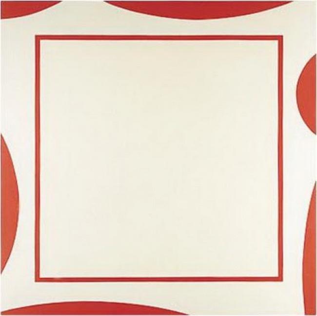 Mitsuo Miura – Cortesía del Centro de Artes Visuales Fundación Helga de Alvear