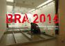 Bienal Regional de Arte 2016