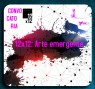 12x12 Arte Emergente