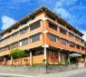 Centro Cultural  FESO ProArte