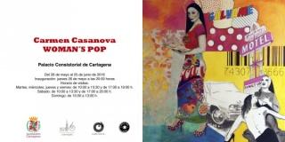 Carmen Casanova
