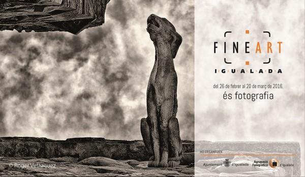 Festival FineArt 2016