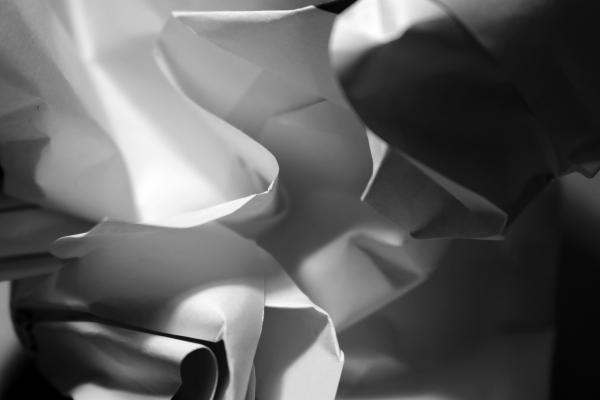 Abstracciones - Aitor Merino Martínez