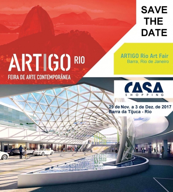 ARTIGO RIO 2017
