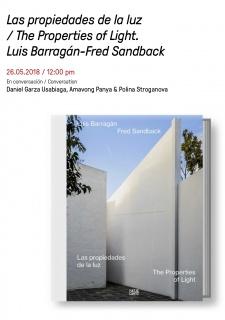 Fred Sandback: Las propiedades de la luz (de adentro hacia afuera)