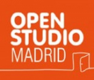 Open Studio Madrid 2015