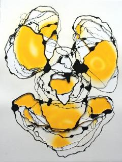 Antonio Rincón — Cortesía de Art Barcelona