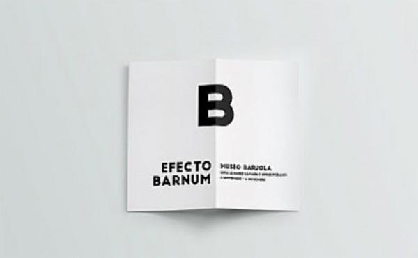 Efecto Barnum
