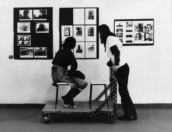 Vizinhos Distantes: Arte da América Latina no Acervo do MAC USP