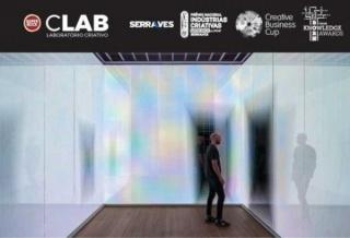 Laboratório Criativo - Prémio Nacional Indústrias Criativas 2017
