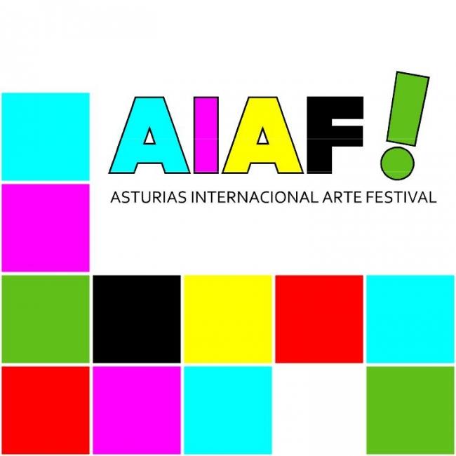 AIAF! 2017