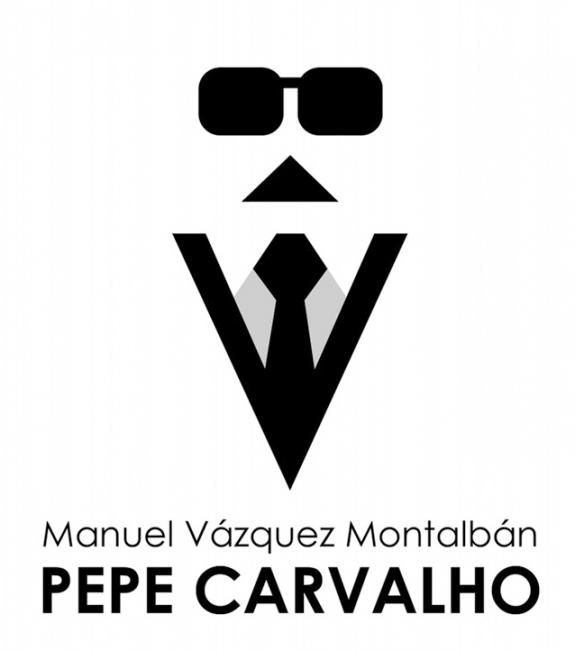 EXPO PEPE CARVALHO