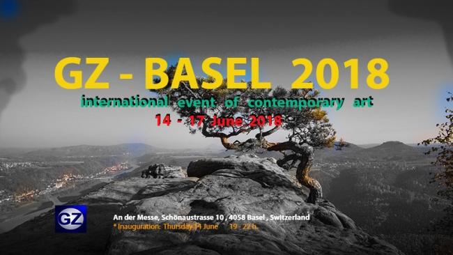 presentation GZ-BASEL 2018