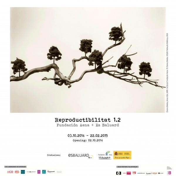 Reproductibilitat 1.2