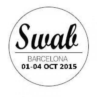 swab 2015