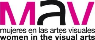 Mujeres en las Artes Visuales