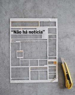 Nuno Nunes-Ferreira