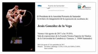 JESÚS GONZÁLEZ DE LA VEGA