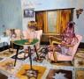 Juliane Hundertmark – Cortsía de la Galeria Contrast