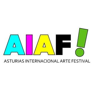 AIAF! 2016