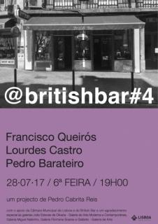 @ british bar #4