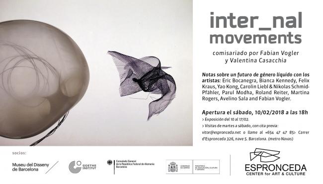 Inter_nal movements