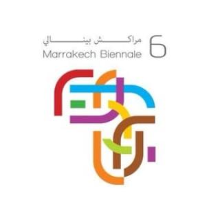 Cortesía de Marrakech Biennale
