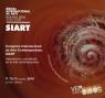 Congreso Internacional de Arte Contemporáneo SIART