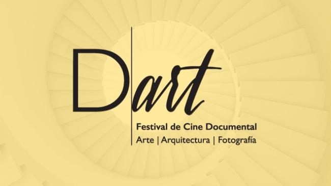 DART Festival de Cine Documental: Art | Arquitctura | Fotografía