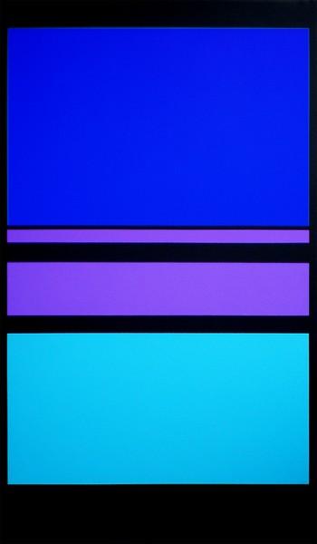20011E (120x70)