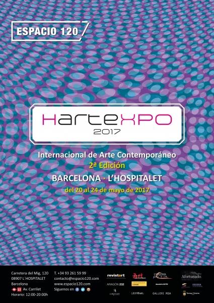 Hartexpo