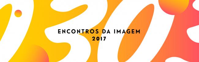 Encontros da Imagem 2017 | Ir al evento: 'International Photography Festival Encontros da Imagem 2017'. Exposición de Fotografía en Encontros da Imagen / Braga, Portugal