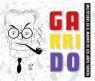 Garrido: multitudes en el Madrid de los años treinta