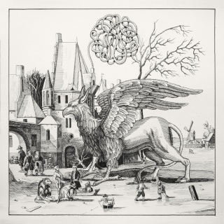 Dibujo n. 28
