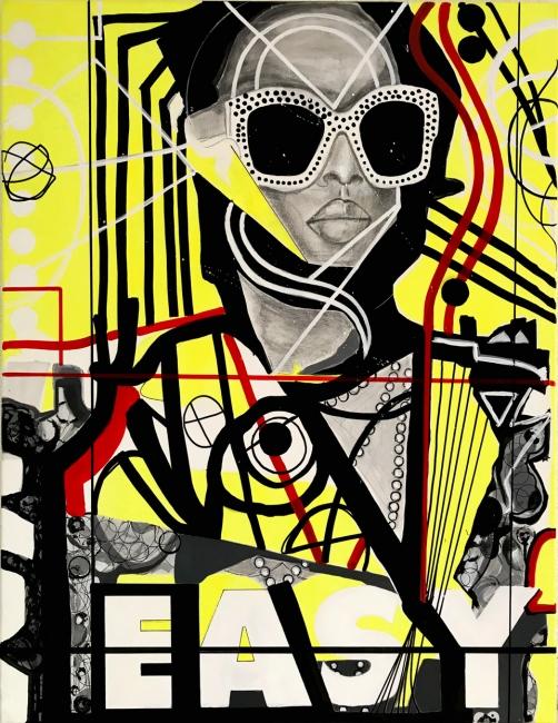 Miguel Caravaca, Easy – Cortesía de Acelerador de Artistas