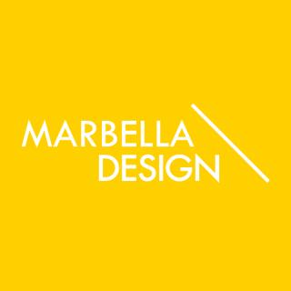 Marbella Design 2018