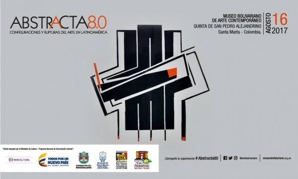 Fundación Museo Bolivariano de Arte Contemporáneo. Museo