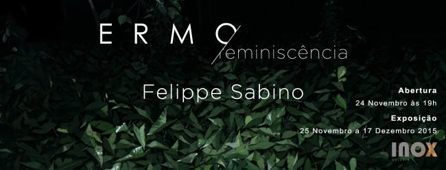 Ermo / Reminiscência
