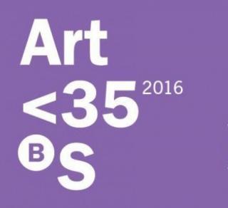 Art<35 BS 2016