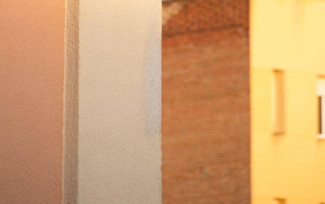 Inés Uribe – Cortesía de PHOTOMUSEUM. Argazki & Zinema Museoa | Ir al evento: 'Rincones'. Exposición en Photomuseum - Museo Vasco de Fotografía / Zarautz, Guipúzcoa, España