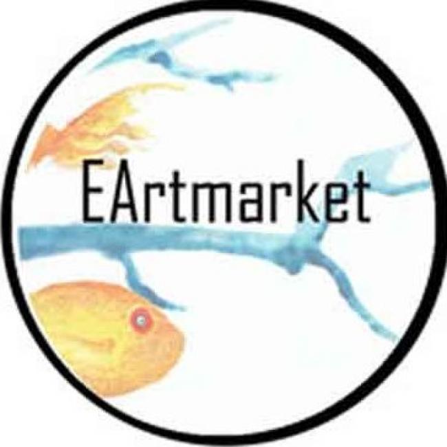 EnamorArte Art Market