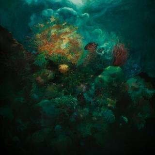 Isla de Holbox