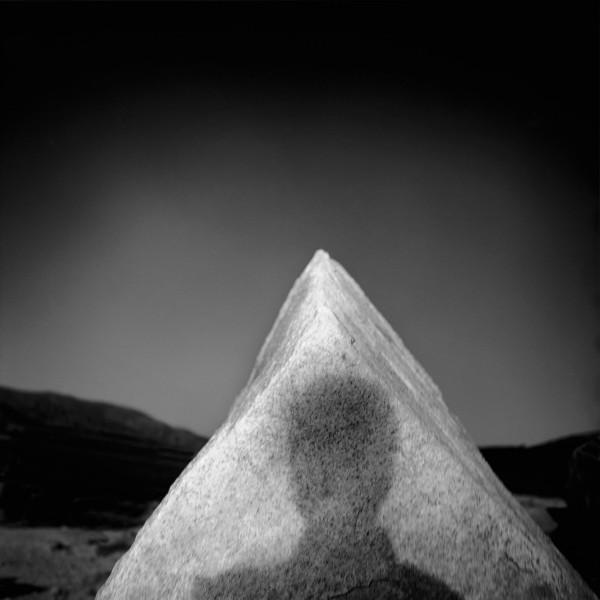© Juan Manuel Castro Prieto. Burguillo, 1992