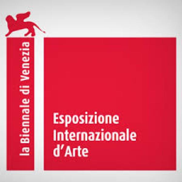 Cortesía de la Bienal de Venecia