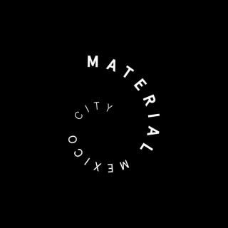 SKETCH @Material Art Fair